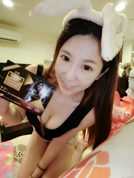 HanYiYing 2
