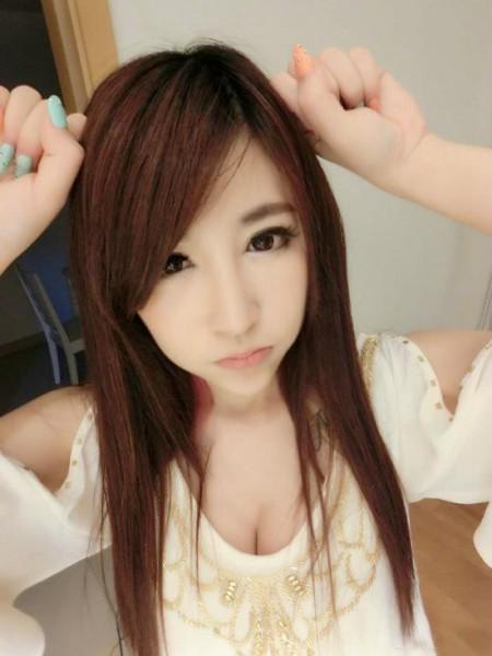 HanYiYing 3
