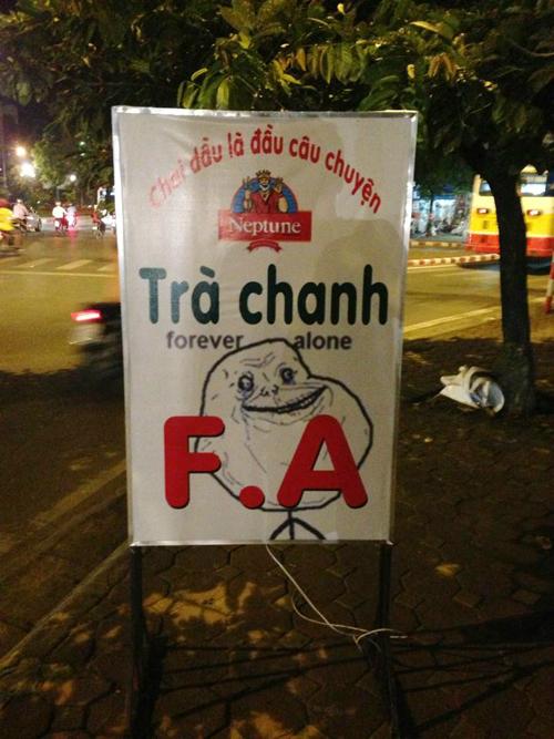 tra-chanh-fa