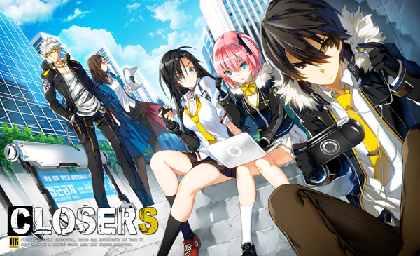 closers_online
