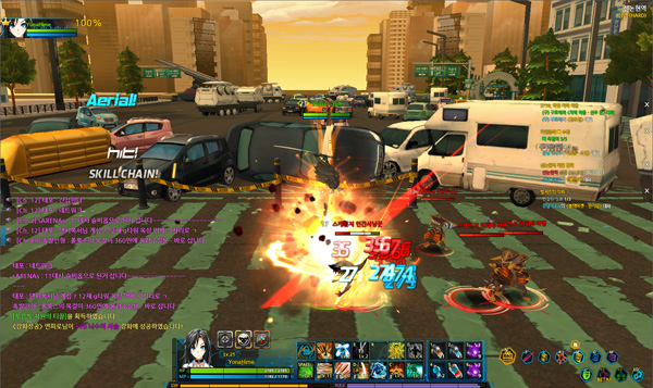 closers_online_16