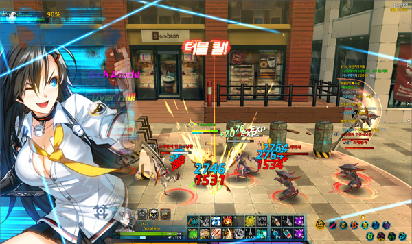 closers_online_19