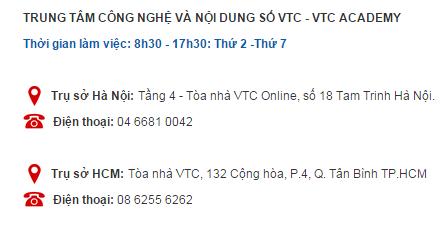 vtc-academy-5