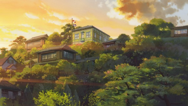 From-Up-on-Poppy-Hill