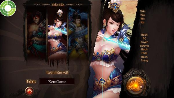 trai-nghiem-game-chien-cuong-1