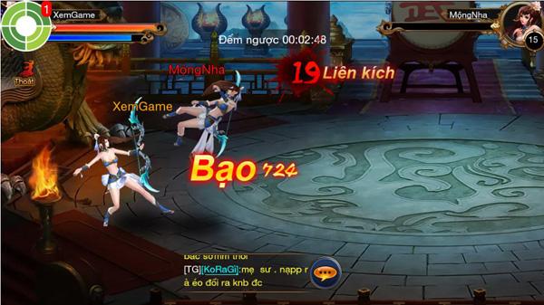 trai-nghiem-game-chien-cuong-6