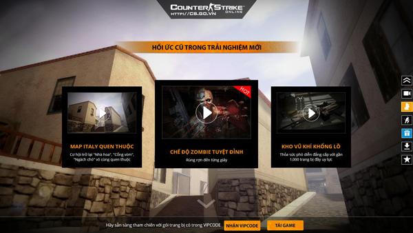 cs-online-1