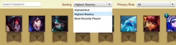 Mastery 2