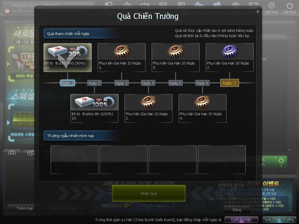 Anh-viet-hoa-Counter-Strike-Online-VN (1)