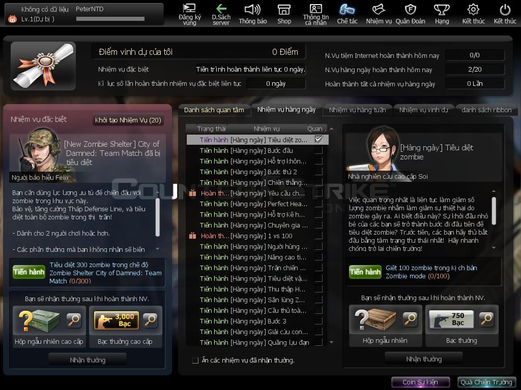 Anh-viet-hoa-Counter-Strike-Online-VN (10)