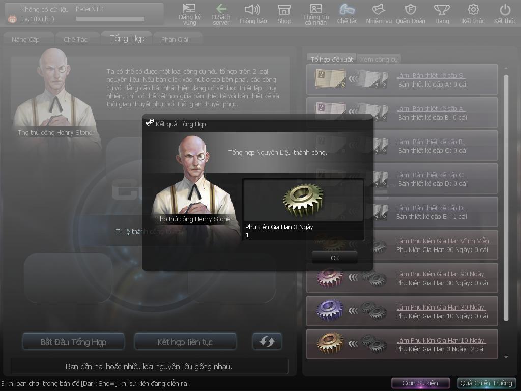 Anh-viet-hoa-Counter-Strike-Online-VN (13)