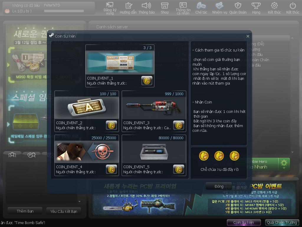 Anh-viet-hoa-Counter-Strike-Online-VN (3)