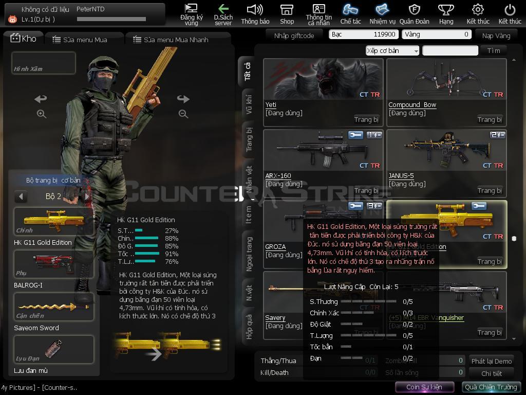 Anh-viet-hoa-Counter-Strike-Online-VN (5)