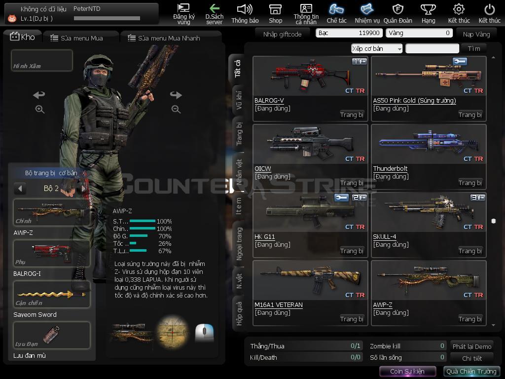Anh-viet-hoa-Counter-Strike-Online-VN (6)