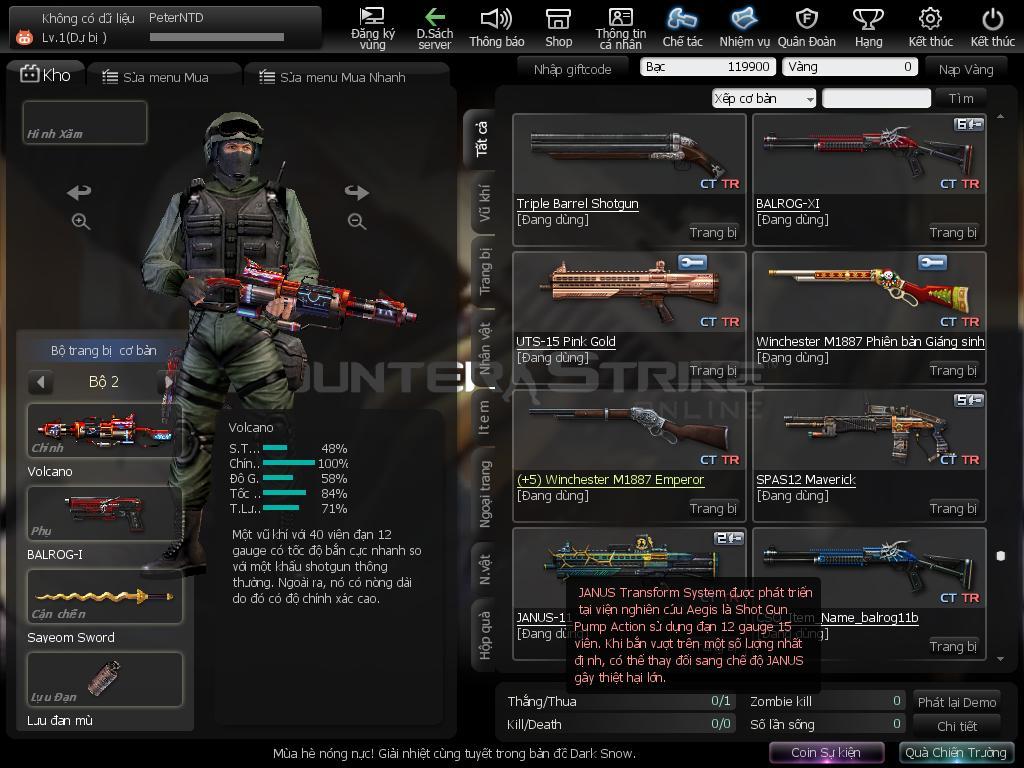 Anh-viet-hoa-Counter-Strike-Online-VN (7)