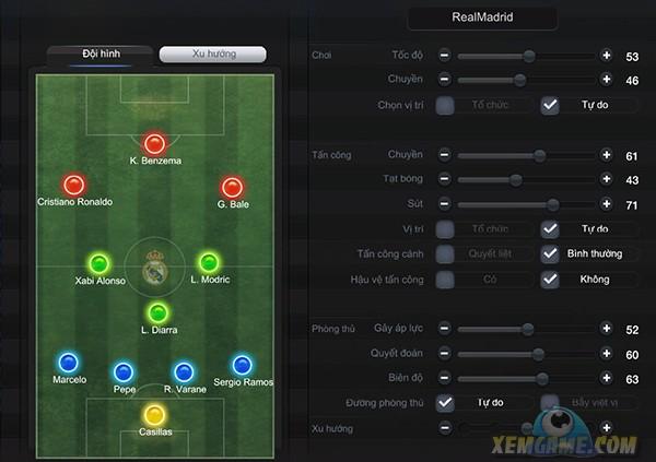 Fifa 8