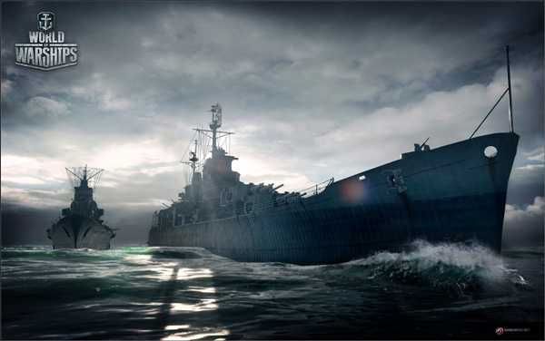 world-of-warships-1