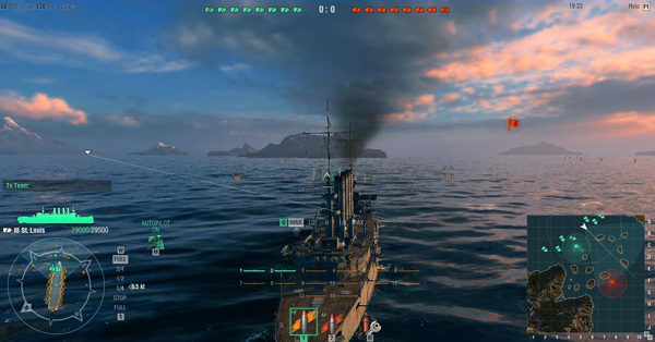 world-of-warships-10