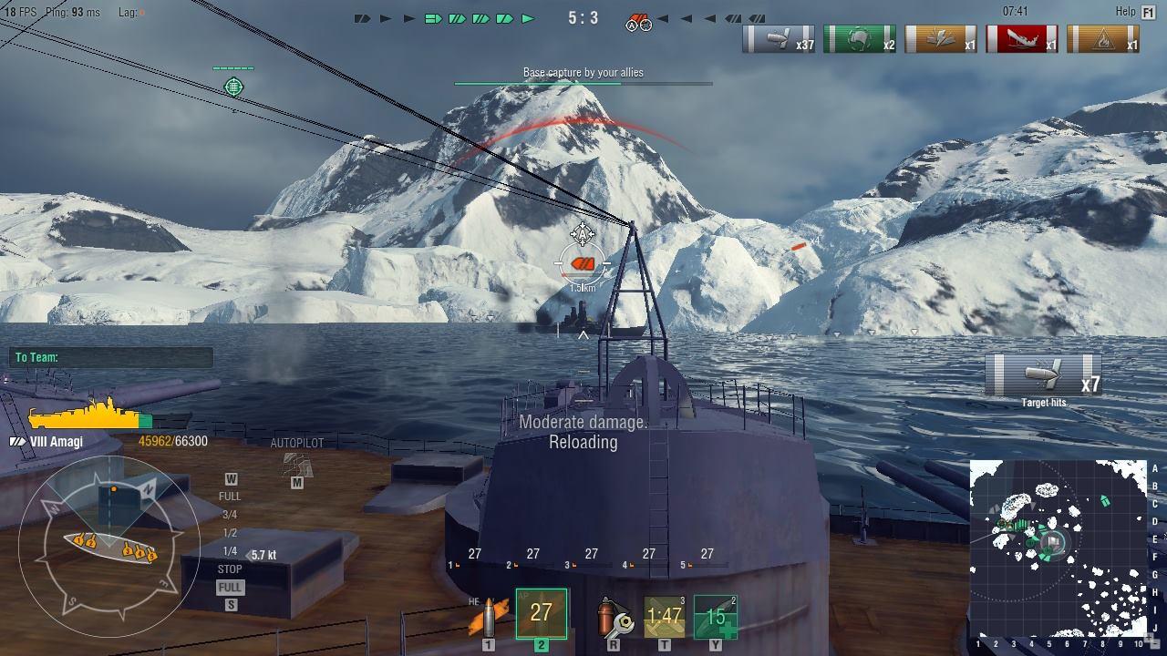 world-of-warships-12
