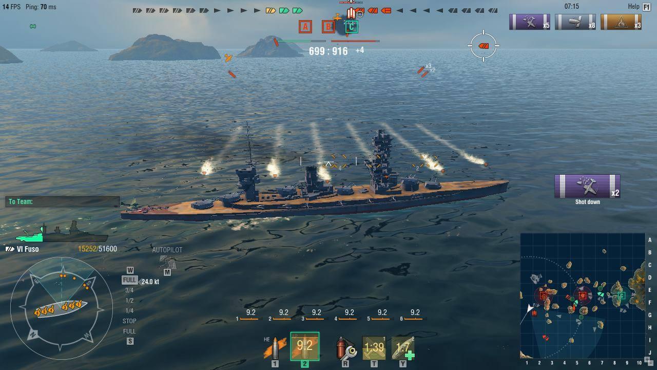 world-of-warships-13