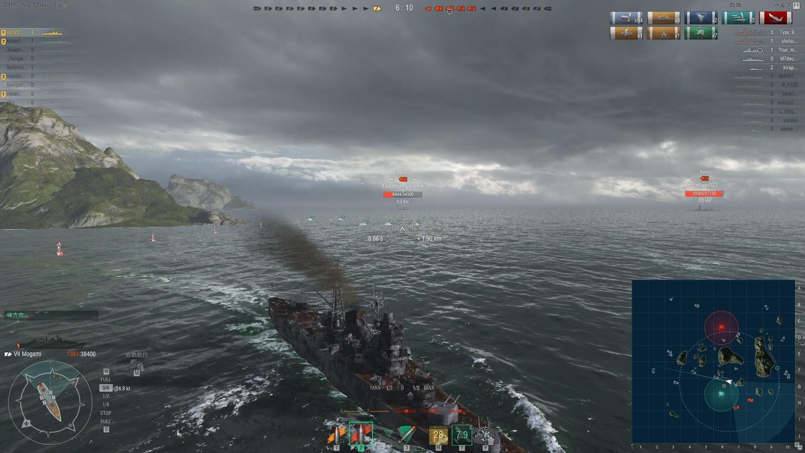 world-of-warships-14