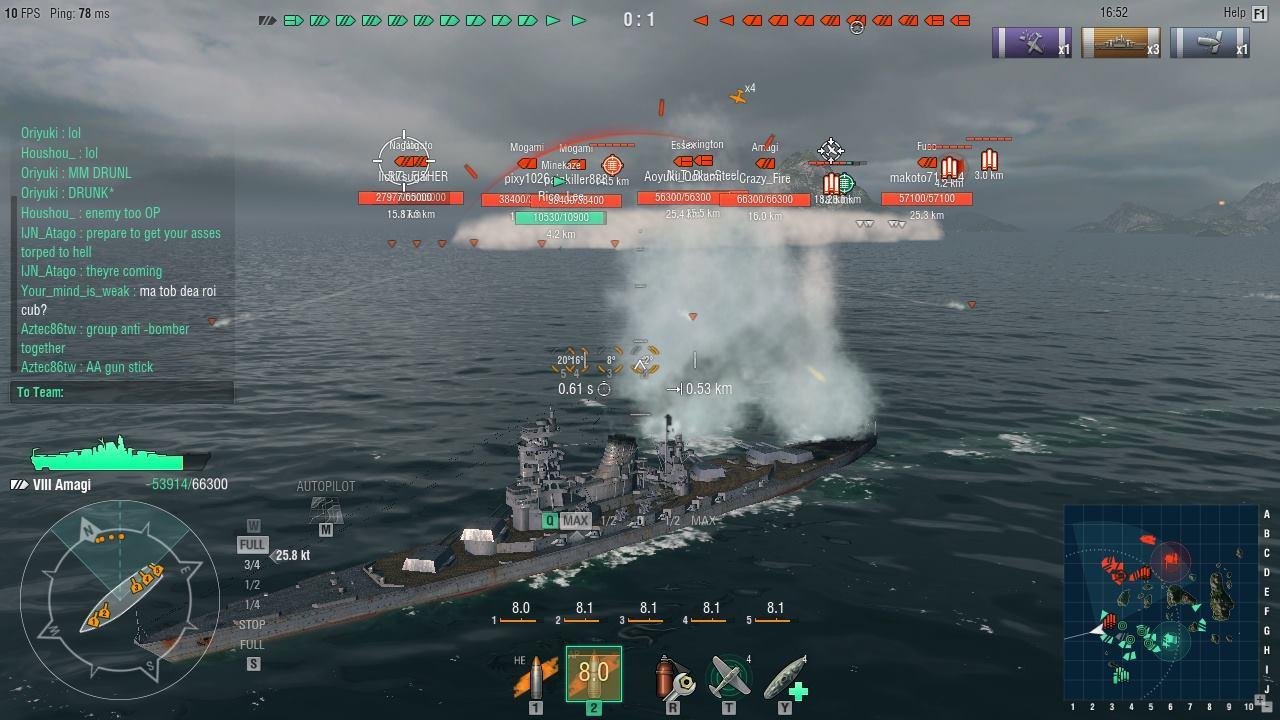 world-of-warships-16