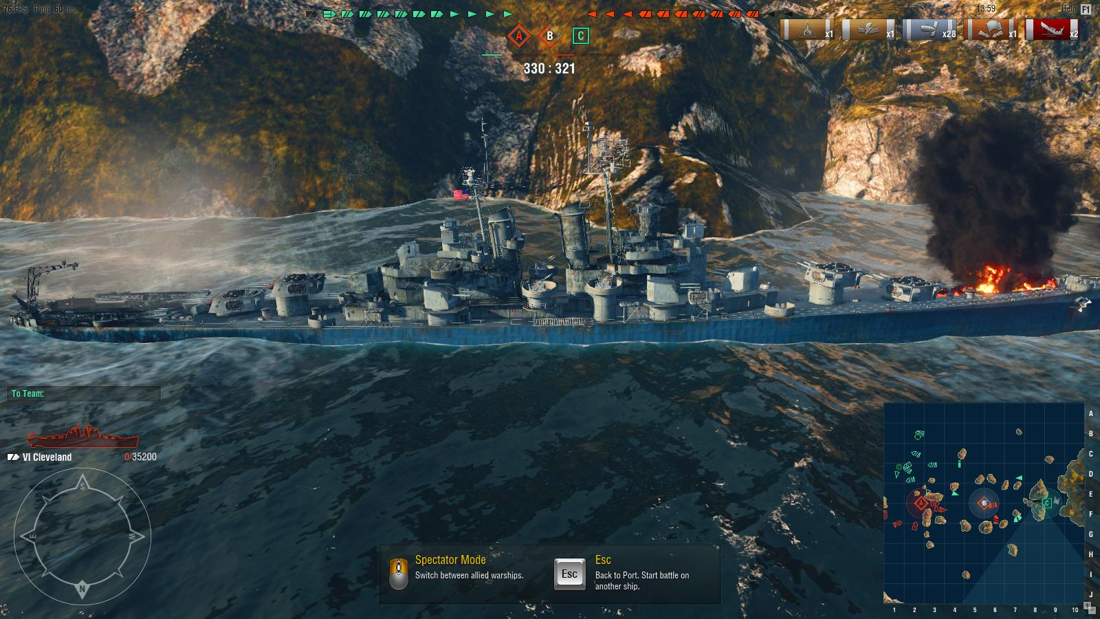 world-of-warships-7