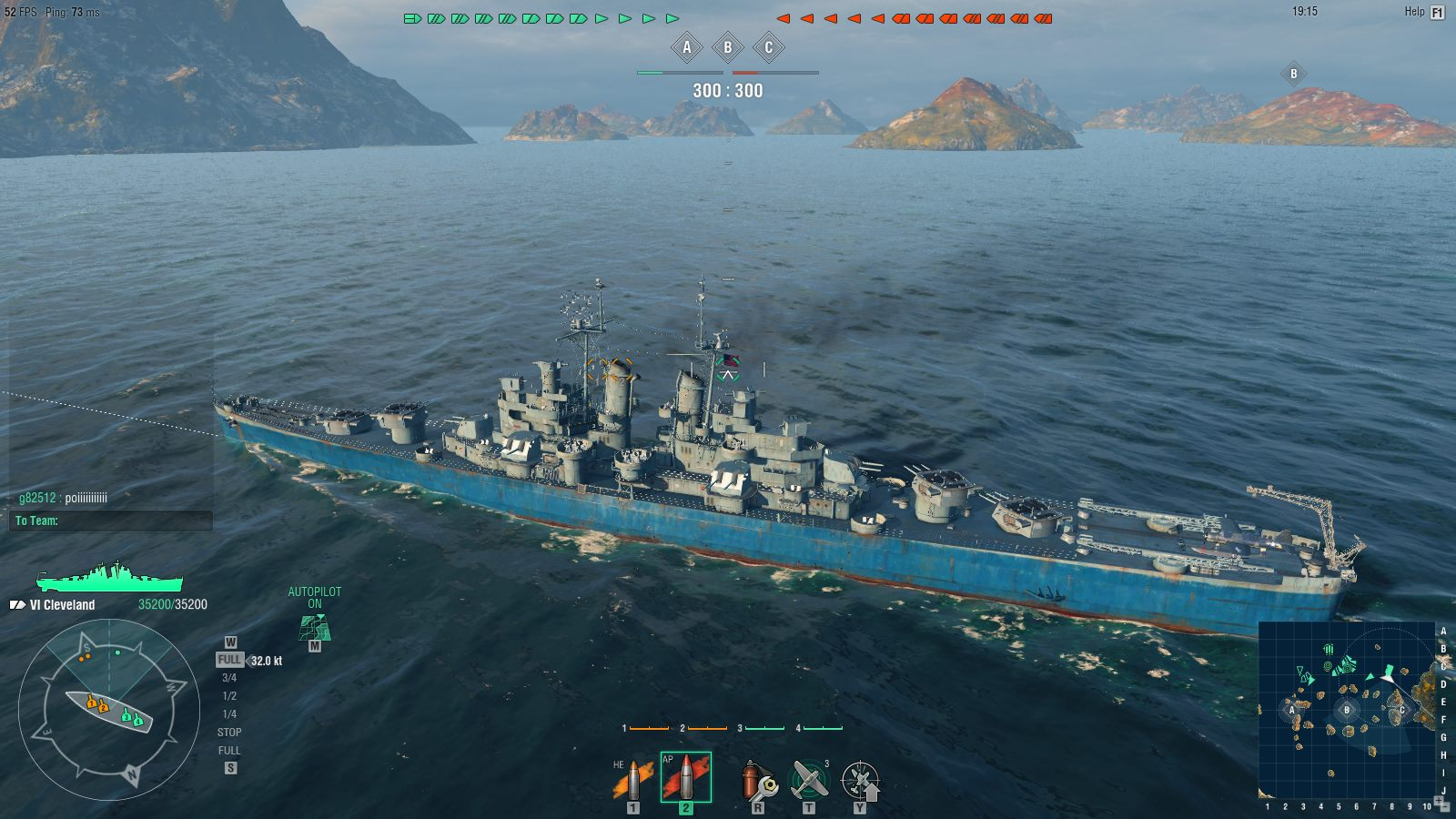world-of-warships-8
