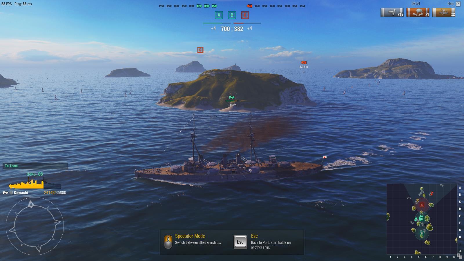 world-of-warships-9