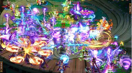 XemGame tặng 200 giftcode game Bách Chiến Vô Song