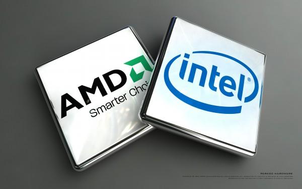 Bảng hiệu năng các dòng CPU có trên thị trường hiện nay