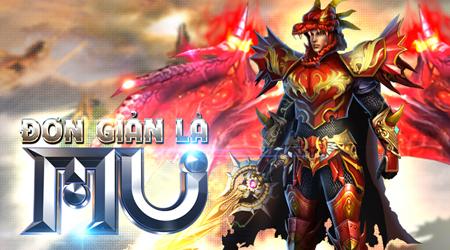 Game mới MU 2 cập bến Việt Nam vào đầu tháng 6/2015