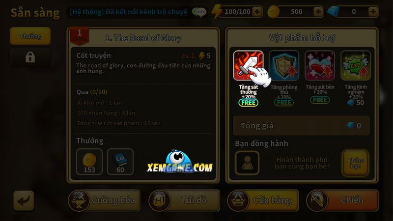 dragonica-mobile-kiem-rong-mobile-10s