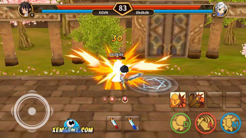dragonica-mobile-kiem-rong-mobile-7s