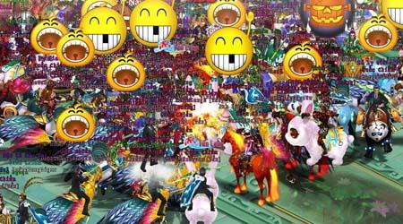 Xemgame tặng 200 giftcode Giang Hồ Võ Hiệp trị giá 2,000,000