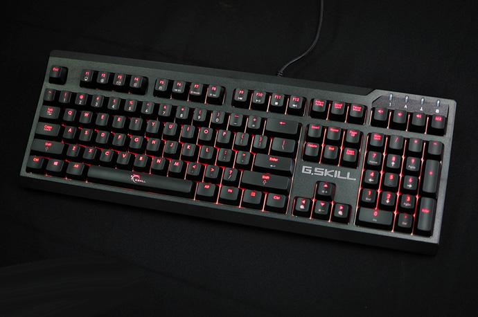 Các loại bàn phím cơ giá rẻ mà ngon khoảng 2 triệu đồng cho game thủ Việt