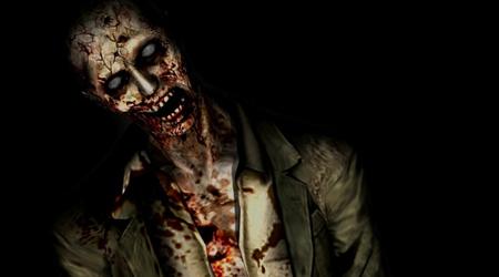Nếu đại dịch zombie xảy ra bạn sẽ làm gì ?