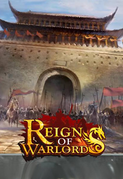 Reign-of-Warlords-3.jpg (1171×597)