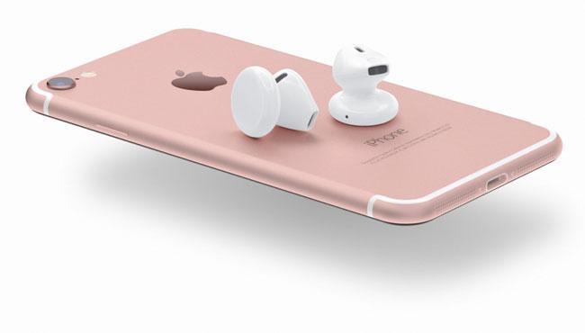 Mọi điều cần biết về AirPod, tai nghe gây tranh cãi nhất của Apple