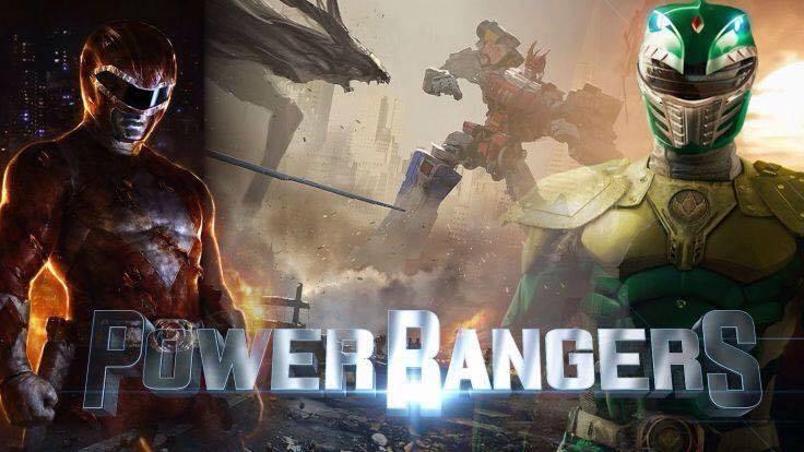 Một số tựa phim nổi bật trong năm 2017: Avatar 2, Transformers 5, Alien 2, WorldWar Z 2