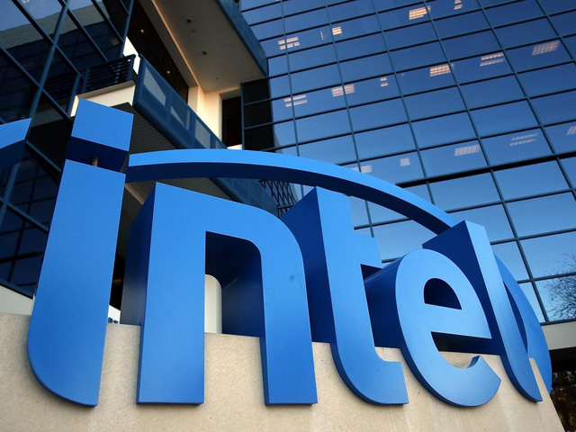 Intel khẳng định không đóng cửa công ty tại Việt Nam