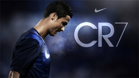 Fifa Online 3: Review Cristiano Ronaldo 16EC sau Update