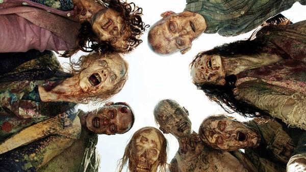 Mở màn của The Walking Dead mùa 7 quá bạo lực khiến cho Hội Phụ Huynh lên tiếng