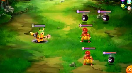 Đánh giá Vua Pocket 3D: Hội tụ đầy đủ những thứ mà fan Pokemon sẽ muốn và thích