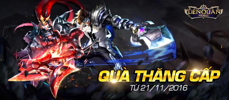 qua-thang-cap
