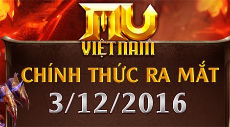 XemGame tặng 200 giftcode game MU Việt Nam
