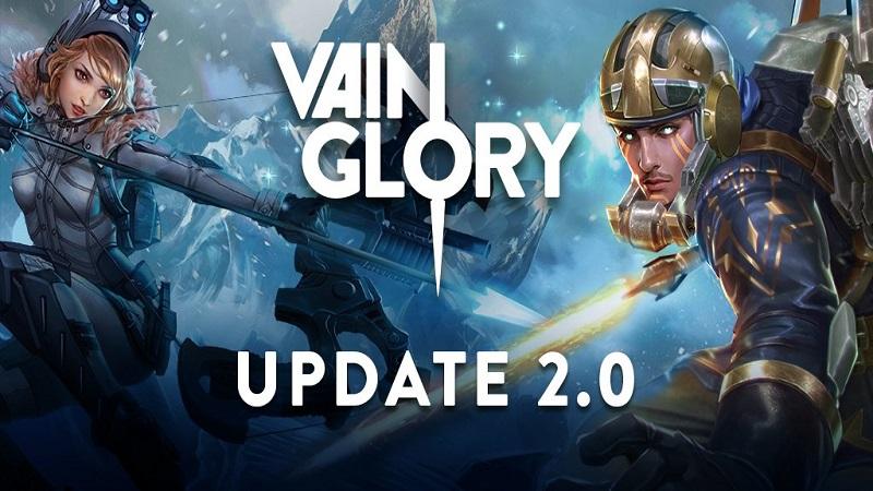 Vainglory-chinh-thuc-ra-mat-phien-ban-big-update-2.0-1.jpg (800×450)