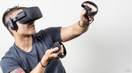 Ngành công nghiệp Game sẽ đi theo xu hướng nào ở năm 2017?