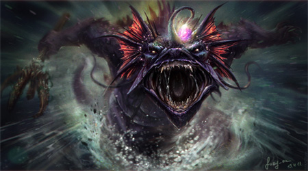 Hướng dẫn cộng Talent cho Slardar, offlaner đa dụng nhất thời điểm hiện tại