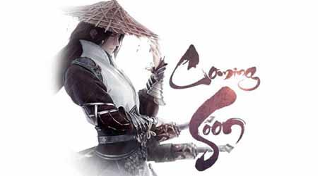 Thị trường Việt Nam sắp đón nhận thêm một game online kiếm hiệp mới từ VTC Game?